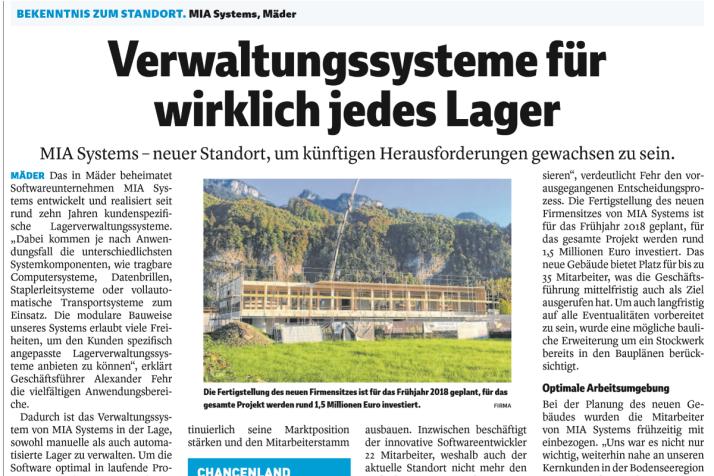 20171118_VN_Verwaltungssystem_fuer_wirklich_jedes_Lager.png